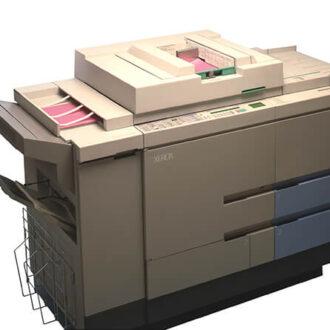 Xerox_1065 (2)