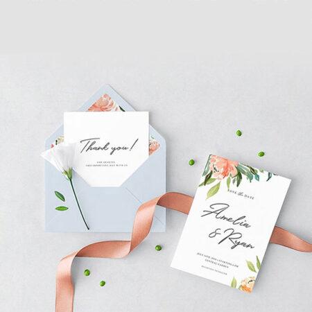 invitation-3