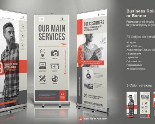 preview-business-roll-up-1-2