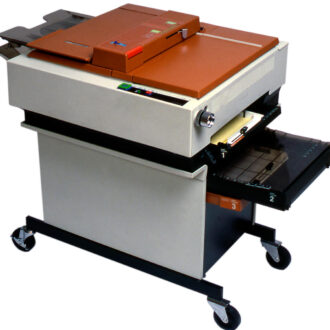 Xerox_3107