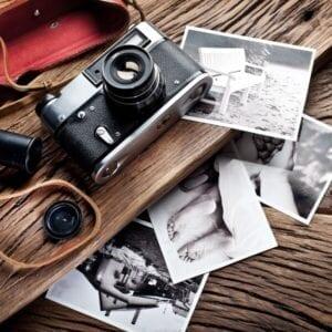 Stampa le tue Fotografie